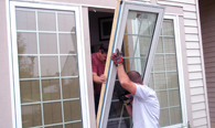 Window Replacement Services in Austin TX Window Replacement in Austin STATE% Replace Window in Austin TX
