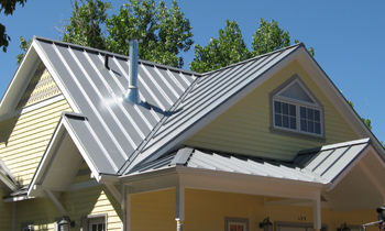 Metal Roofing In Austin TX Metal Roofing Services In In Austin TX Roofing  In In Austin
